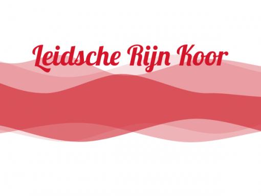 Leidsche Rijn Koor