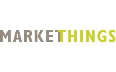 Marketthings