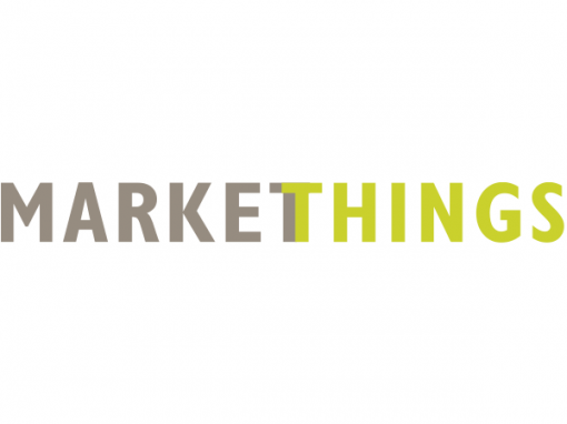 Marketthings