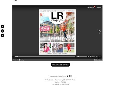 screencapture-leidscherijnmagazine-nl-lees-online-2018-07-09-21_51_28