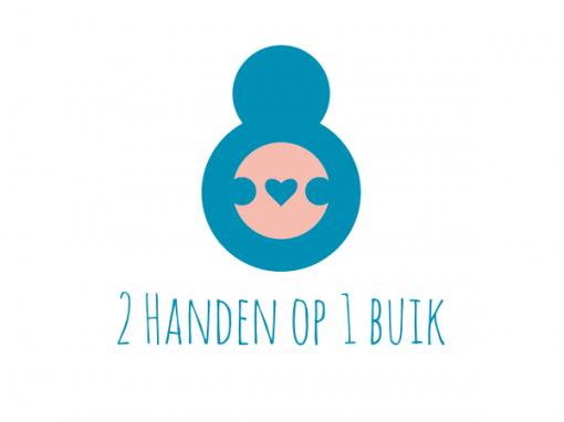 2 Handen op 1 Buik