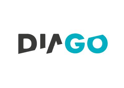 DIA-Go