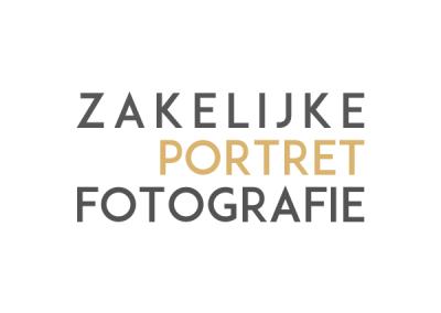 Zakelijke Portretfotografie