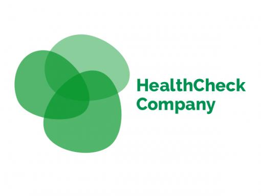 HealthCheck Company