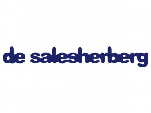 De salesherberg