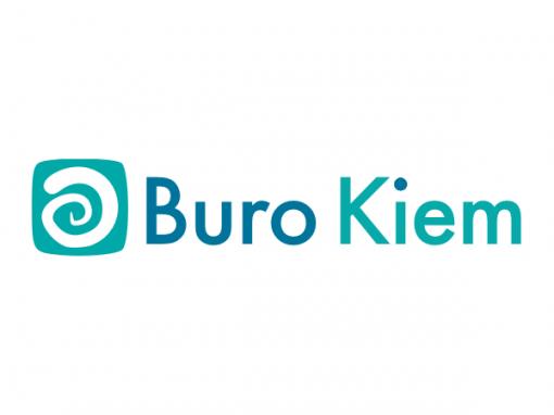 Buro Kiem