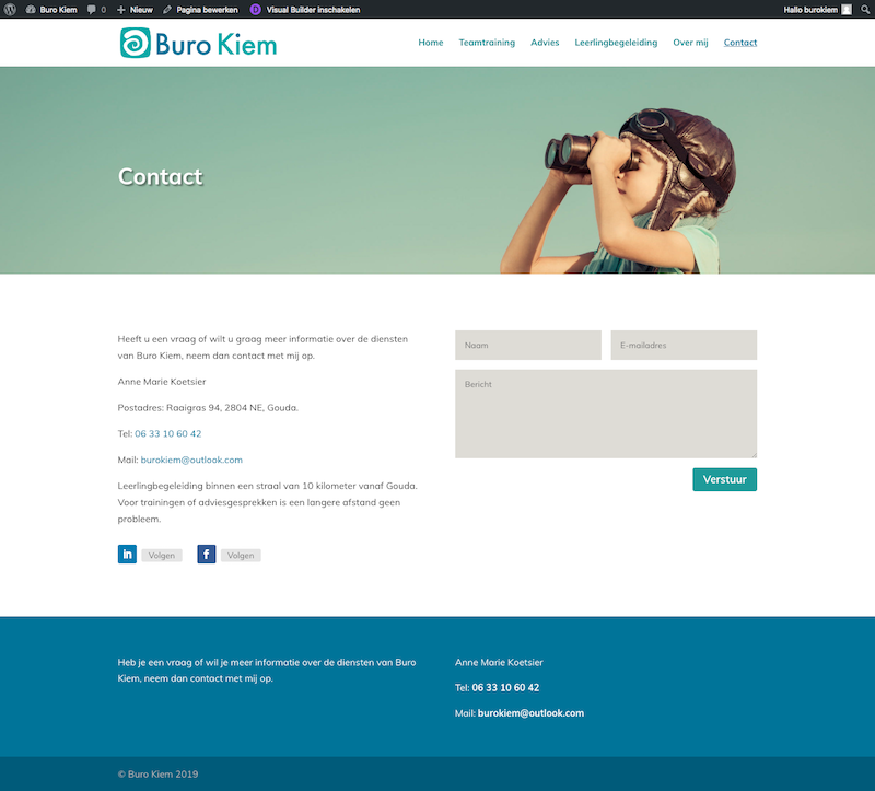divi-website-buro-kiem1