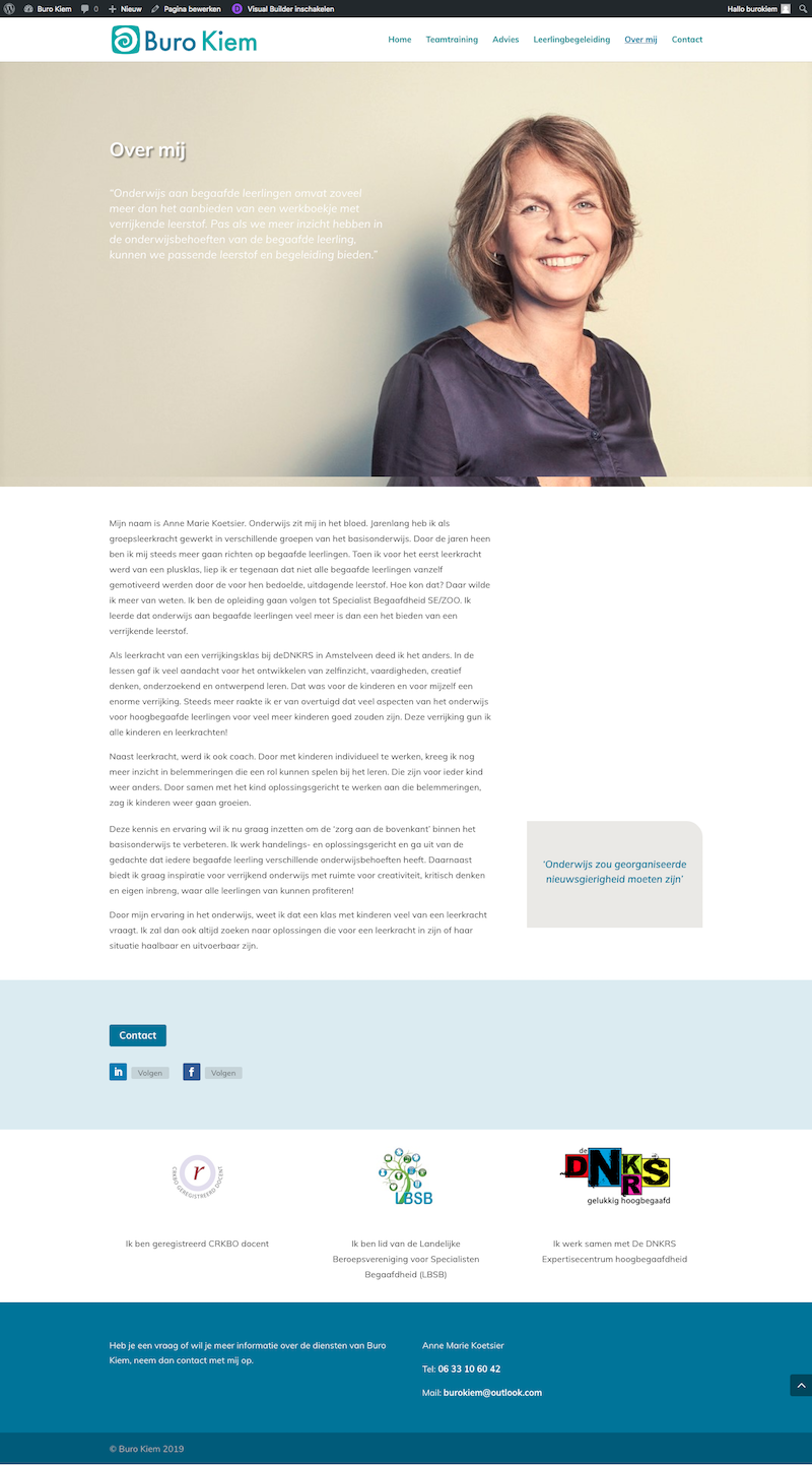 divi-website-buro-kiem6