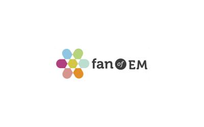 Fan of EM