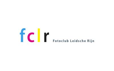 Fotoclub Leidsche Rijn