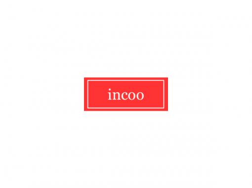 Incoo