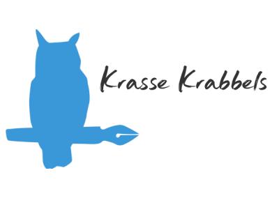 Krasse krabbels