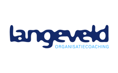 Langeveld coaching