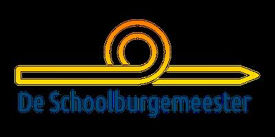 logo-potlood-sb-400