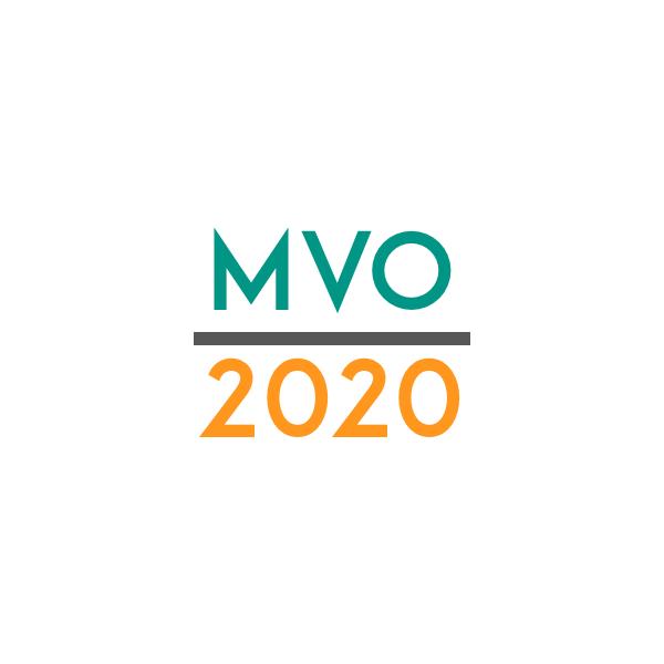 mvo2020