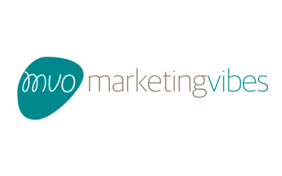 MVO Marketingvibes