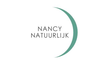 Natuurgeneeskundige therapie