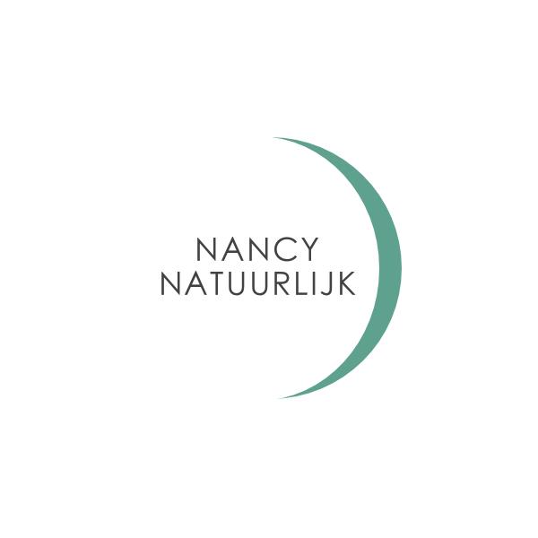 nancynatuurlijklogo