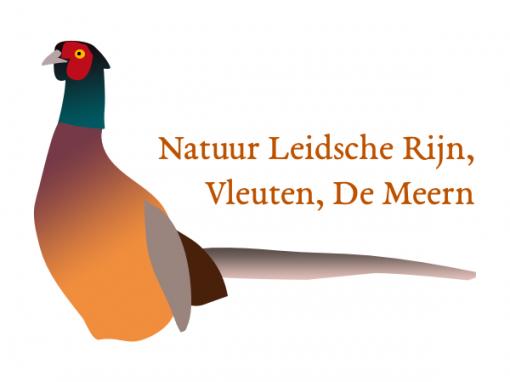 Platform Natuur Leidsche Rijn