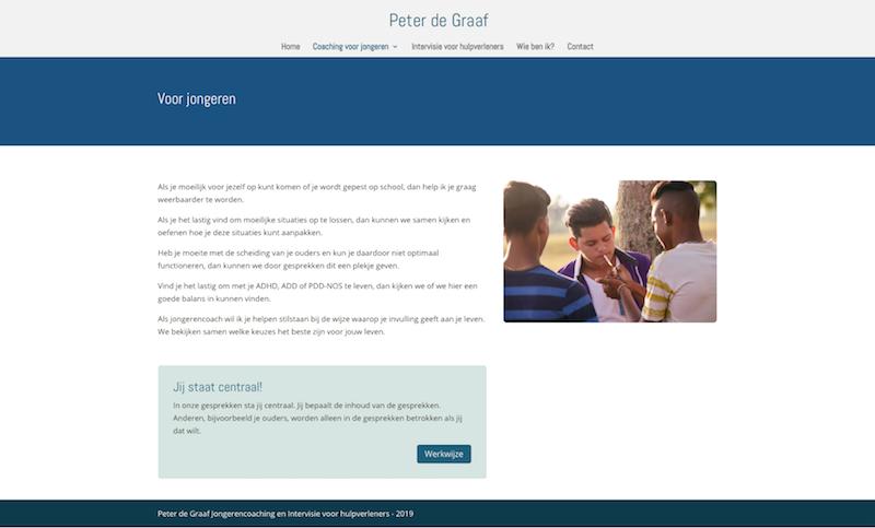 screencapture-coachingvoorjongeren-nl-coaching-voor-jongeren-2019-03-05-10_19_51