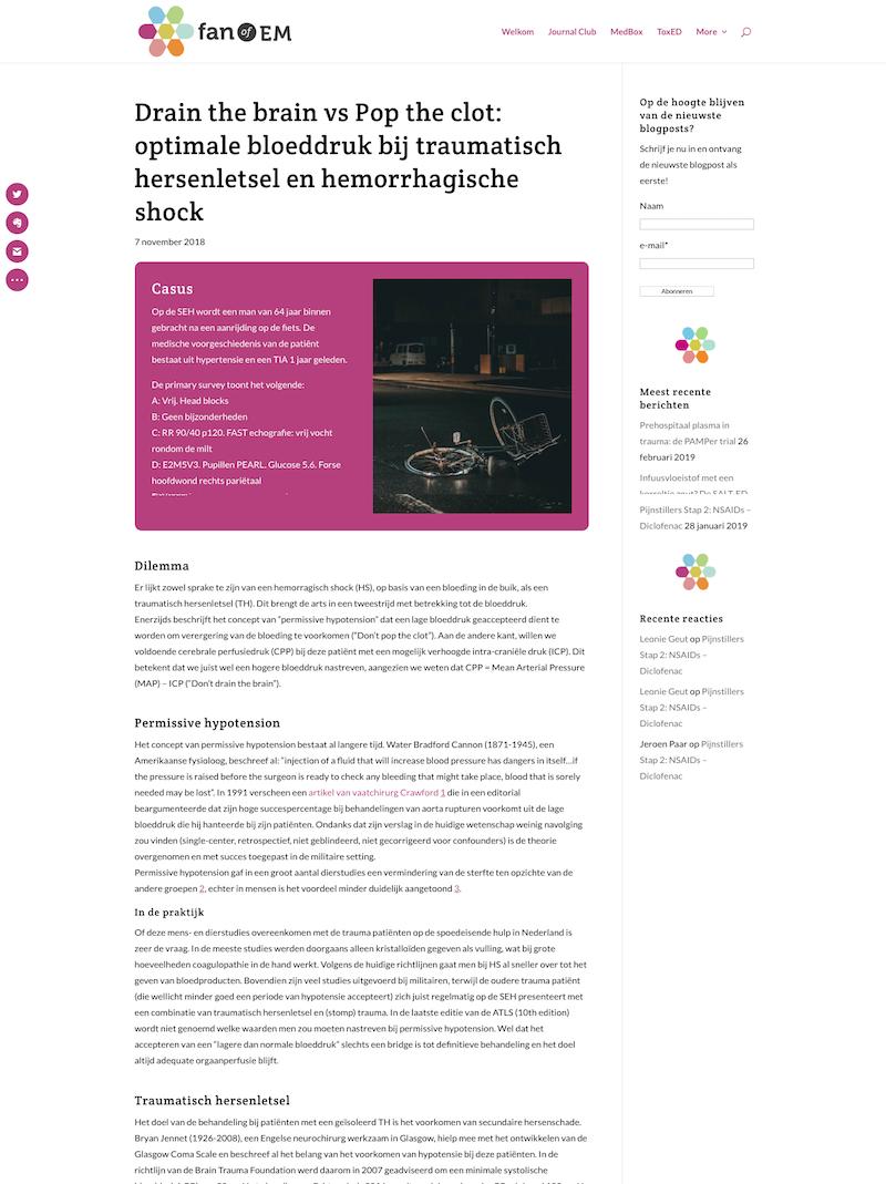 screencapture-fanofem-nl-2018-11-07-drain-the-brain-vs-pop-the-clot-optimale-bloeddruk-bij-traumatisch-hersenletsel-en-hemorrhagische-shock-2019-03-05-12_44_52