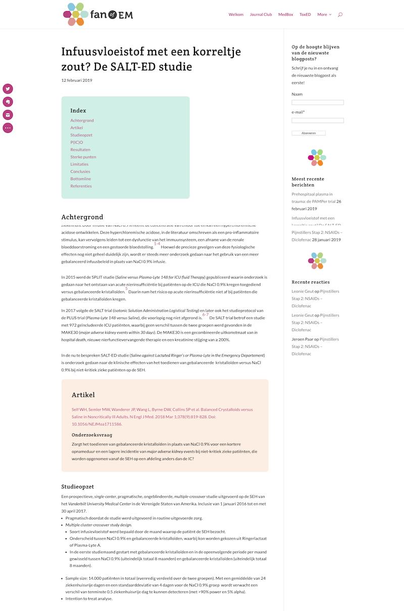 screencapture-fanofem-nl-2019-02-12-infuusvloeistof-met-een-korreltje-zout-de-salt-ed-studie-2019-03-05-12_40_50
