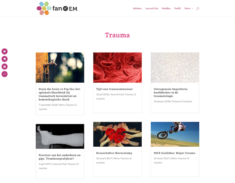 screencapture-fanofem-nl-more-trauma-2019-03-05-12_43_00