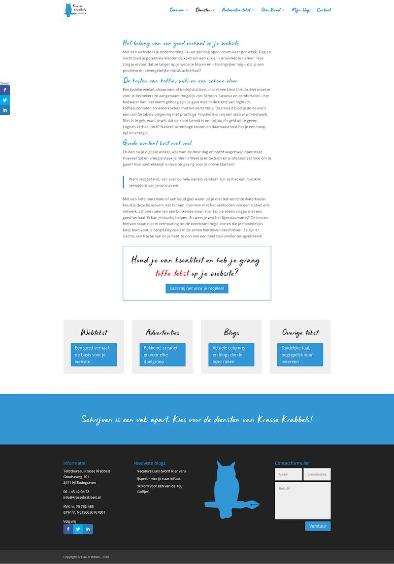 screencapture-krassekrabbels-nl-diensten-tekst-voor-je-website-2019-03-05-09_55_18