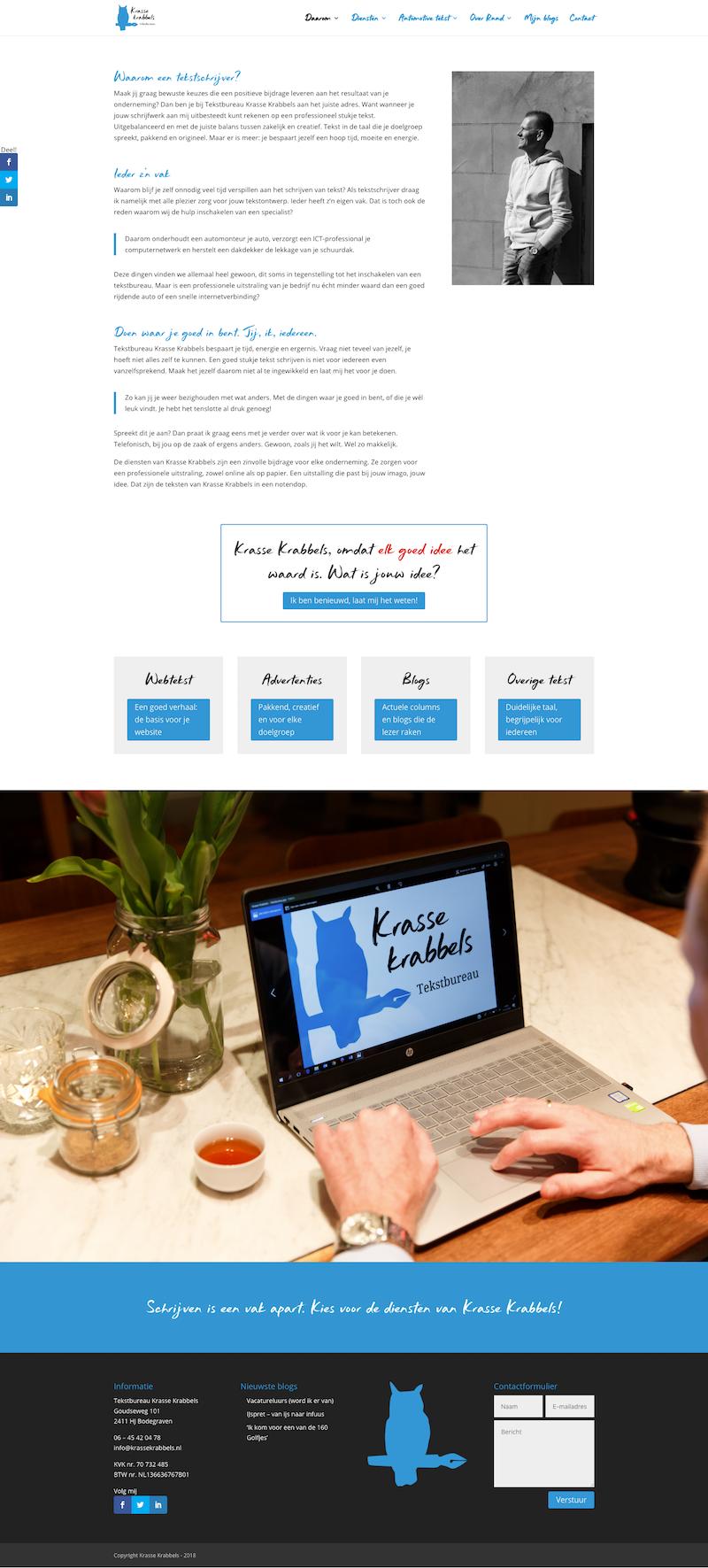 screencapture-krassekrabbels-nl-waarom-een-tekstschrijver-2019-03-05-09_54_02