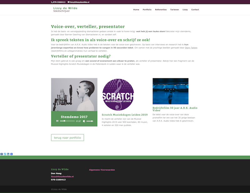 screencapture-lizzydewilde-nl-project-voice-over-presentator-verteller-2019-03-15-13_08_12