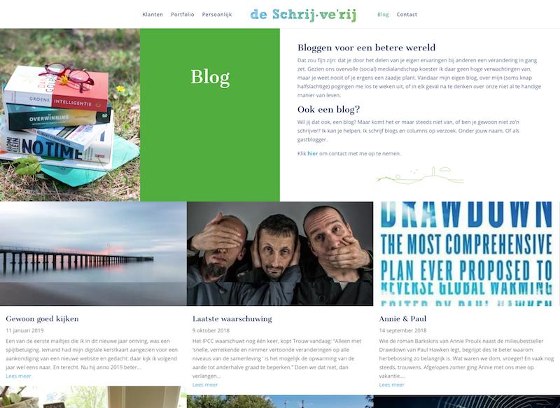 screencapture-schrijverij-nl-blog-2019-03-04-21_25_49