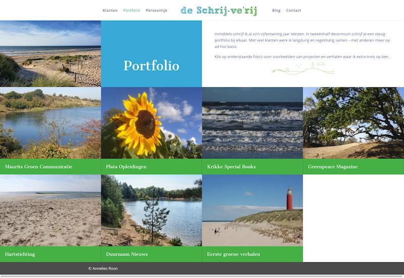 screencapture-schrijverij-nl-portfolio-2019-03-04-21_25_27