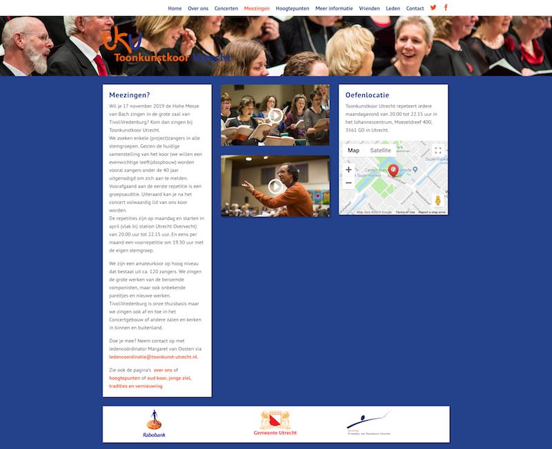 screencapture-toonkunst-utrecht-nl-meezingen-2019-03-05-11_23_04