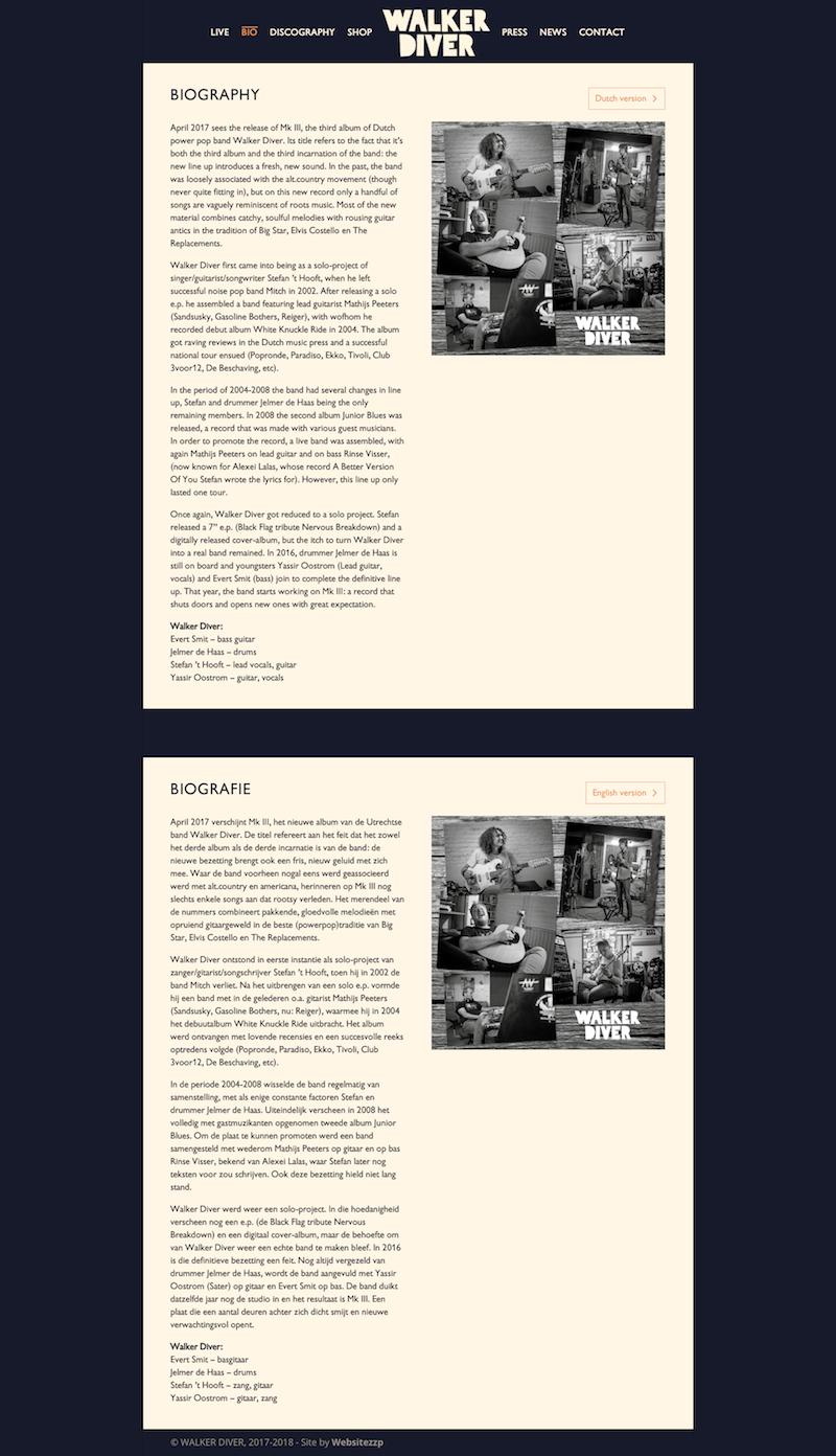 screencapture-walkerdiver-bio-2019-03-15-13_00_26