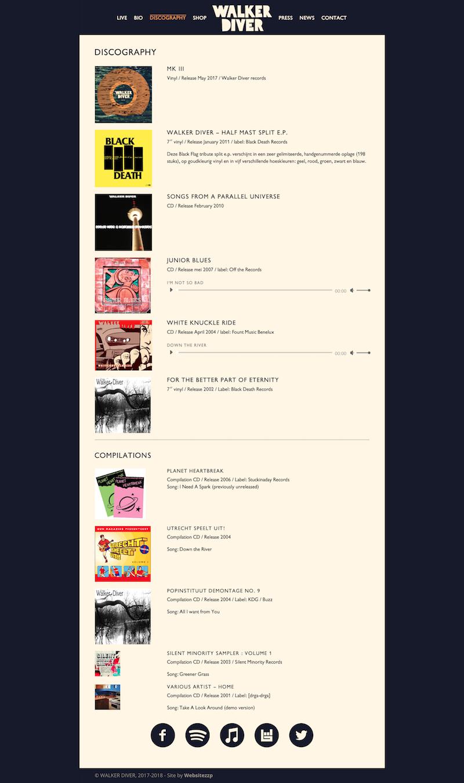 screencapture-walkerdiver-discography-2019-03-15-13_00_15