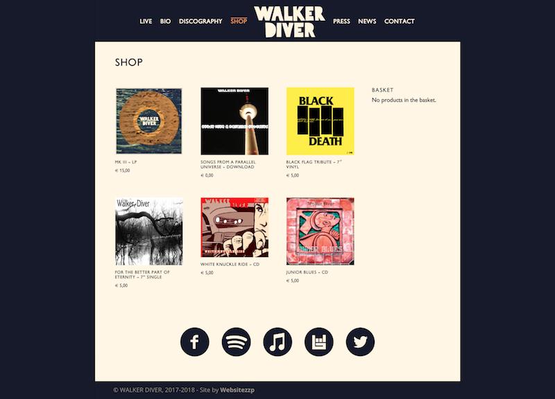 screencapture-walkerdiver-shop-2019-03-15-13_00_50