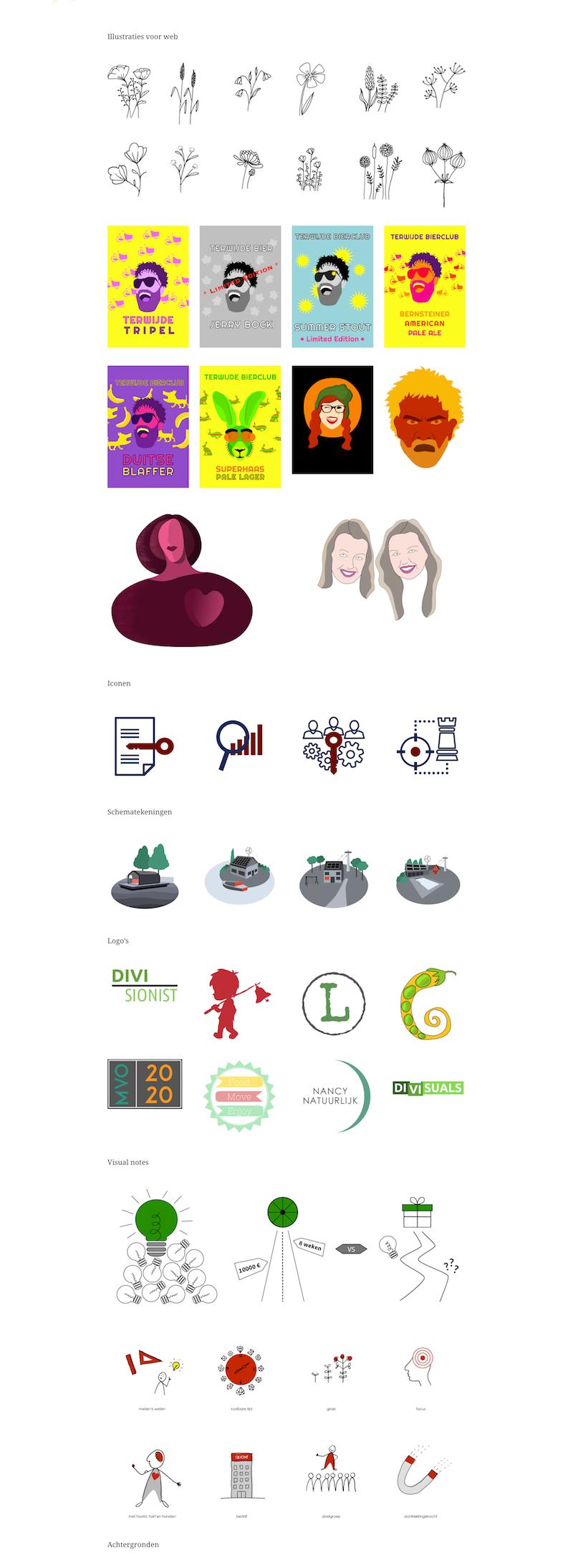 screencapture-websitezzp-nl-beelden-portfolio-2019-03-28-16_27_16