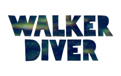 Walker Diver