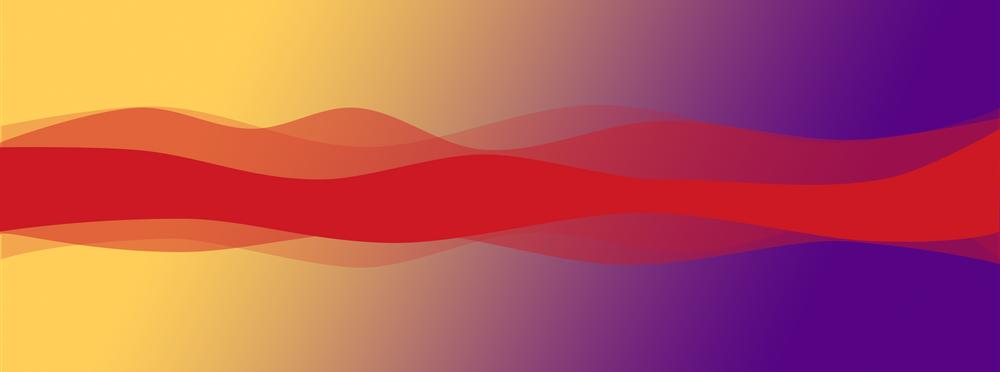 achtergrond-golven