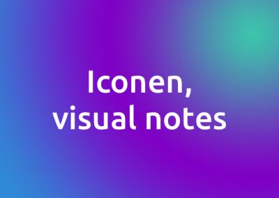 Iconen