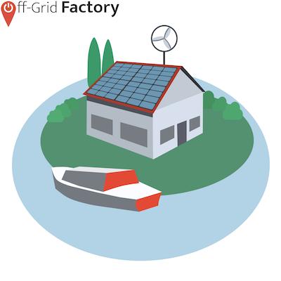 off-grid-systeem-klein