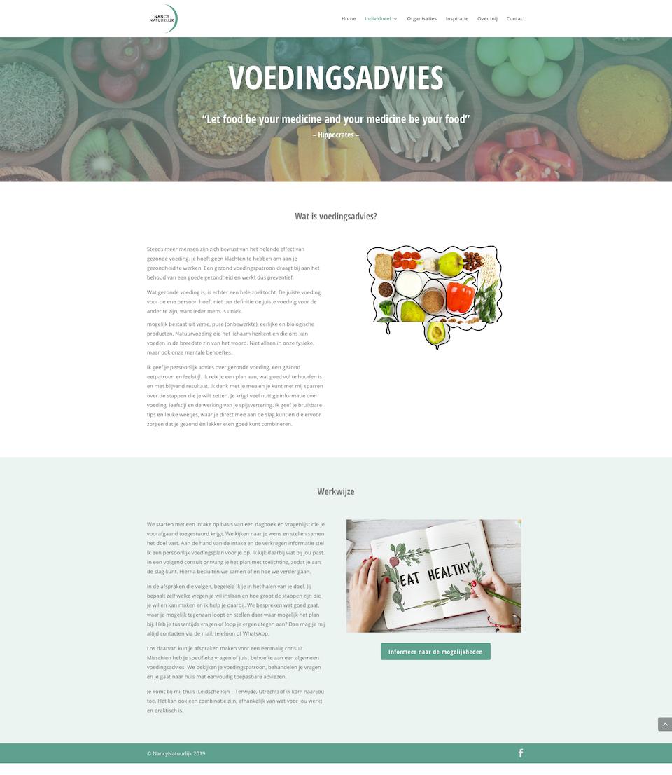 screencapture-nancynatuurlijk-nl-individueel-voedingsadvies-2019-05-02-14_20_45