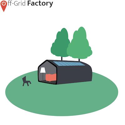 tiny-house-klein