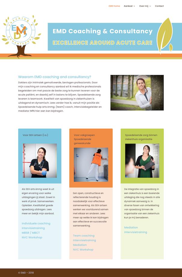 screencapture-emdcoachingandconsultancy-nl-2019-06-06-08_49_30