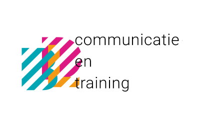 BDL Communicatietraining