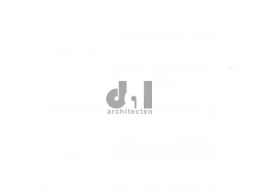 DAL architecten