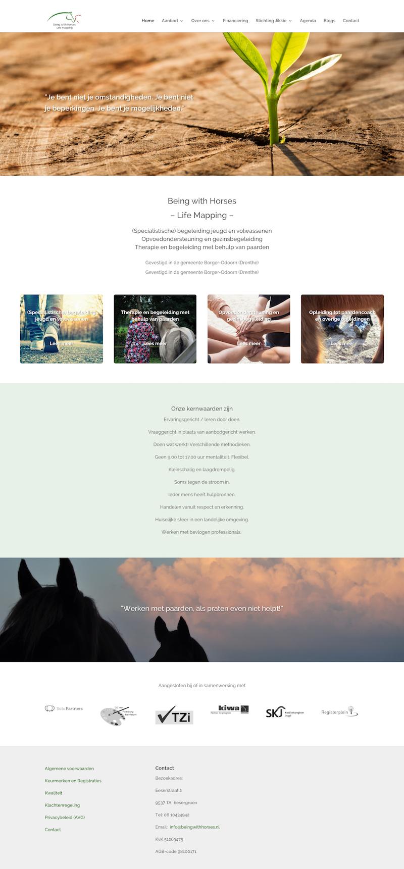 screencapture-beingwithhorses-nl-2019-11-27-17_01_57