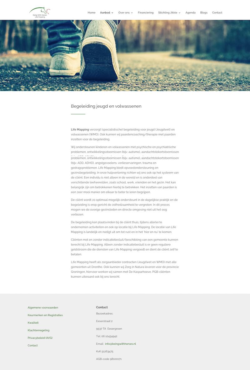screencapture-beingwithhorses-nl-begeleiding-jeugd-en-volwassenen-2019-11-27-17_02_16