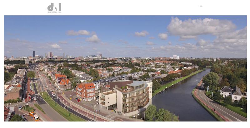 screencapture-dalarchitecten-nl-2019-11-28-14_27_34