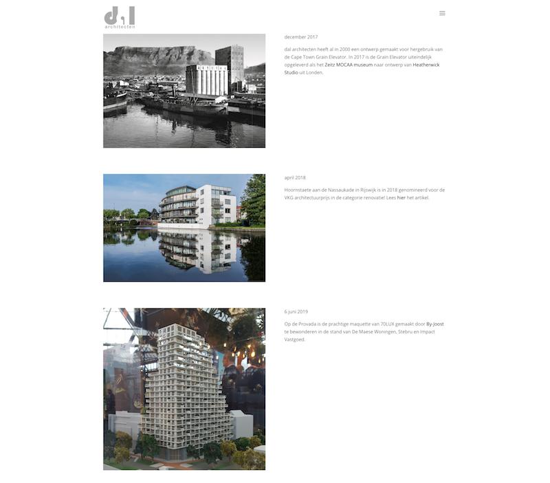 screencapture-dalarchitecten-nl-nieuws-2019-11-28-14_28_07